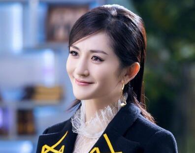 【看点】谢娜回应网络暴力  被造谣封杀张碧晨为何落泪