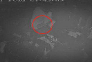 【证据】高云翔案件ktv监控视频图片曝光 2019年高云翔案件结局全过程